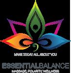 Essential Balance